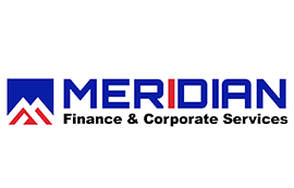 Meridian Finance and Corporate Services