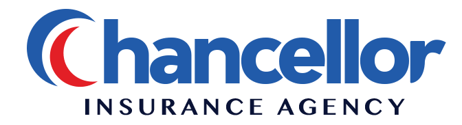 Chancellor Insurance Agency